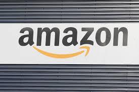 amazon laptops black friday sale amazon black friday sales event start date revealed