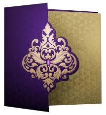 hindu wedding invitations u2013 gangcraft net