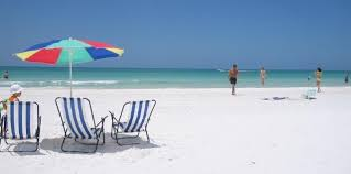 Siesta Key Beach Cottage Rentals by Siesta Key Condo Rentals Siesta Key Beachfront Vacation Rentals