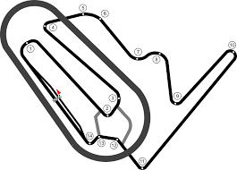 2011 Japanese motorcycle Grand Prix
