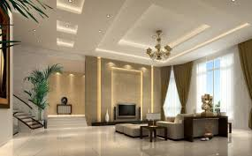 ceiling latest wonderful false ceiling images in new wonderful