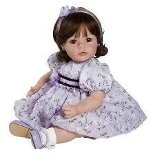 amazon black friday dolls 21 best doll babies for valerie images on pinterest baby dolls