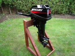 mercury 15 hp 2 stroke valuation mint condition ribnet forums