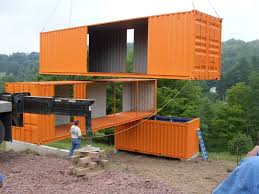 Eco Home Designs by Container Home Containercabins U003e U003e Visit Us For More Eco Home