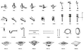 Glacier Bay Kitchen Faucets Parts Grohe Kitchen Faucet Parts List Best Faucets Decoration