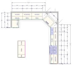 outstanding restaurant kitchen design software commercial kitchen