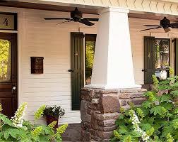 craftsman style house plans marissa kay home ideas exterior