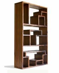 28 japanese bookshelves tropical bookcase tansu asian furniture