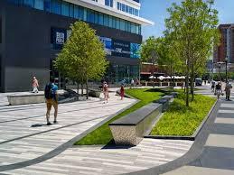 Urban Landscape Design by 306 Best Plaza Images On Pinterest Landscape Design Urban