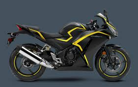 cbr bike latest model upcoming bikes in india under 4 lakhs 2014 2015 autopromag