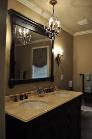 New Bathroom Design Ideas Best 25 Small Spa Bathroom Ideas On Pinterest Elegant Bathroom