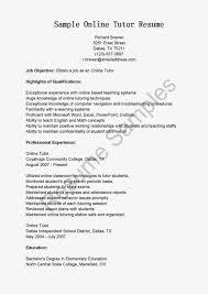 Free Professional Letter Samples   LiveCareer