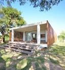 แบบบ้านชั้นเดียว ยกพื้นบ้านให้สูง « บ้านไอเดีย แบบบ้าน ตกแต่งบ้าน ...