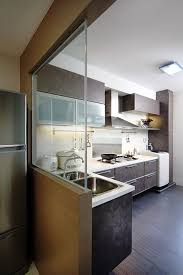 Best Kitchen Interiors 7 Best Kitchen Interior Designs