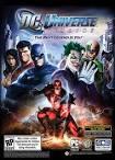 เตรียมรวมพลซุปเปอร์ฮีโร่ใน DC Universe Online พร้อมกัน 1112011 ...