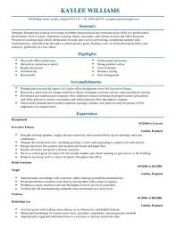 Best Rated CV Writers in UK   Best Resume Services How to write a cracking CV