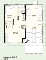 5 800 sqft 2 story house plans arts to 1200 sq ft planskill bhk at 13 house plans 900 sq ft square feet indian planskill 2 bhk at 8 00 innovational