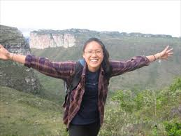 MPH in Epidemiology of Microbial Diseases  gt  Epidemiology of     Annie Tsay   full
