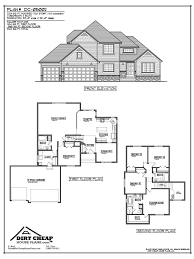 perfect 2 story house plans with basement home on design 2 story house plans with basement