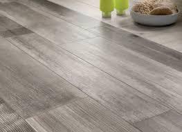 Best Kitchen Flooring Ideas By Kitchen Elegant Design Tile Laminate Floors In Kitchen White