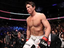 """""""Furão de fila"""", Chael Sonnen critica criação de ranking do UFC ..."""