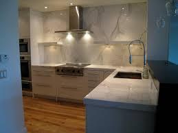 kitchen design space gallery best ideas 2012 loversiq