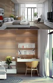 Modern Bedroom Furniture by 20 Modern Bedroom Designs