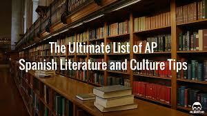 Tips for Writing the SAT Essay   Prep   The Princeton Review Study com