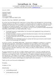 math worksheet   sample resume cover letter internal position cover letter internal   Job Application Letter Resume Template   Essay Sample Free Essay Sample Free