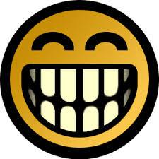 La Risa y la Risoterapia como método mágico.