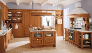 Antique Kitchen Island by Kitchen Island Plans Red Shapely Kitchen Island Under Mount Sink