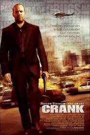 portada Crank
