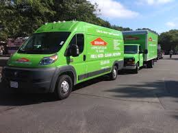 servpro of upper cape cod and the islands sagamore beach ma 02562