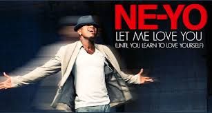Ne-Yo Releases NEW VIDEO!!!....Watch Here!!