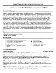 registered nurse resume samples resume template online resume letter cover 2017 2018 wound care nurse resume sample sample icu registered nurse with cover letter wound care nurse the