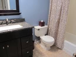 bathroom budget bathroom renovation ideas plain on bathroom for 8