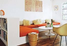 Simple Living Room Simple Living Room Decor Ideas Of Good Living Room Simple