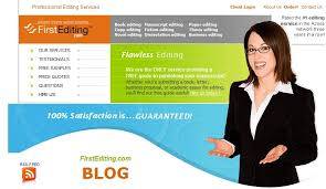 English Proofreading Services  Premium Quality  Fast   Affordable DissertatiON Time Contact us for Thesis Writing  Analysis  Implementation and Editing  Services Essay writing checklist students  marriage for love or money  argumentative