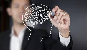 Рассеянный склероз, передается ли он от человека человеку?