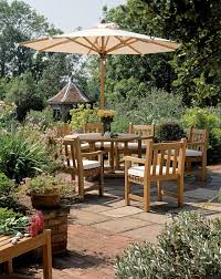 Best Time To Buy Patio Furniture by 47 Best Henry Hall Designs Images On Pinterest Hall Design