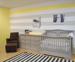 Baby Nursery Furniture Set by Furniture Winsome Romina Crib Furnishing Your Best Nursery