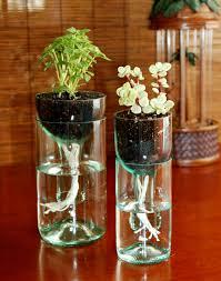 Diy For Home Decor Luxury Diy Home Decor Ideas Living Room Greenvirals Style
