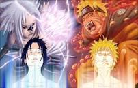 Naruto Uzumaki Vs Sasuke Uchiha Images?q=tbn:ANd9GcQPhcFIrt0UtmcAFz4JILw__4jLPkBEUL2AumCL_Nr2USRncyyEQbQUA5fu