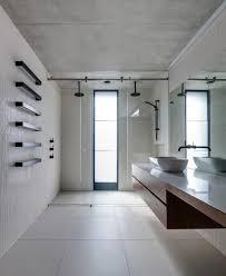 bathroom design awesome luxury bathroom ideas minimalist