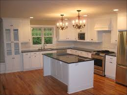 kitchen kitchen design trends maple shaker cabinets shaker