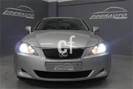 lexus nx 300h coches net lexus pruebas de coches reportajes fotos y vídeos