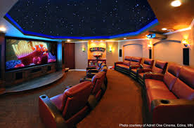 home furniture interior pleasing design ideas home teather