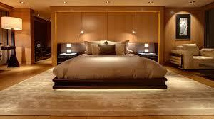28 photos for bedroom mediterranean bedroom design ideas