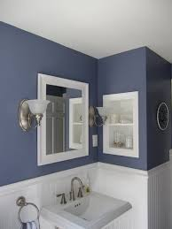 Wall Decor Bathroom Ideas Cute Diy Bathroom Wall Decor