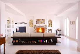 Things You Should Know Before Decorating Your Living Room - Decorate my living room